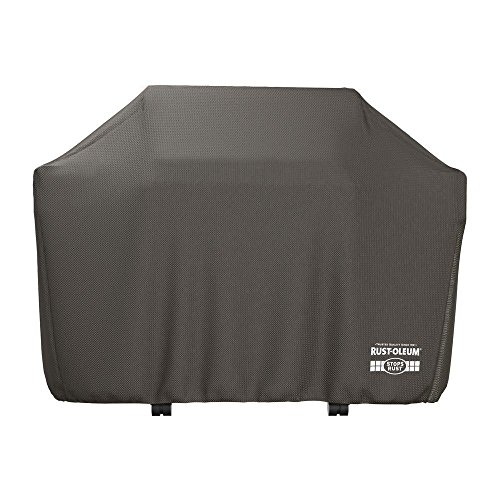 65 inch bbq cover - 8