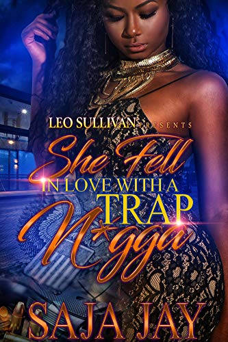 She Fell In Love With A Trap -