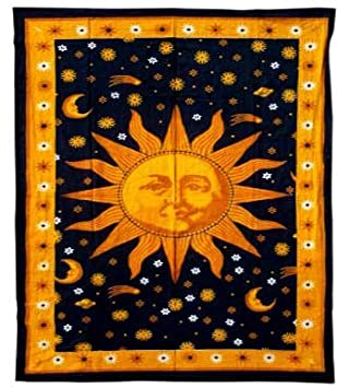 pauelo grande sarong para colgar de pared x cm batik toalla de playa manta