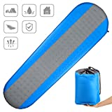 Camtoa Camping Sleeping Pads - Best Reviews Guide