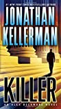 Killer, Jonathan Kellerman, 034550576X