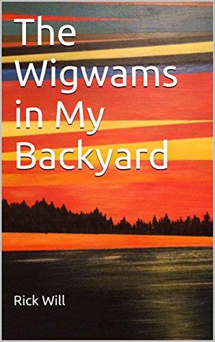 the-wigwams-in-my-backyard