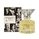 Beauty : Unbreakable Bond Eau De Toilette Spray for Unisex by Khloe and Lamar, 1 Ounce
