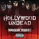 American Tragedy - Hollywood Undead