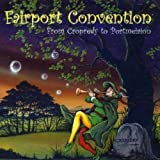 From Cropredy to Portmeirion