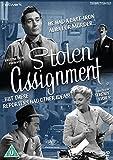 The Stolen Assignment [DVD] by John Bentley