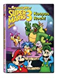 Super Mario Bros: Koopas Rock [DVD] [Region 1] [US Import] [NTSC]