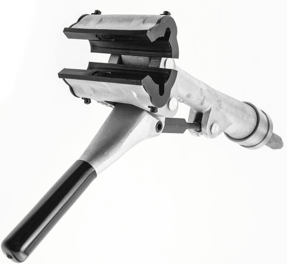 PRS-7 Cyclone Park Tool 100-9C Adjustable Clamp PRS-8 Fits PRS-6
