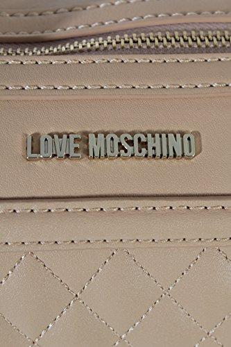 Sac Love Moschino modèle klc0107