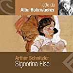 Signorina Else | Arthur Schnitzler