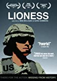 Lioness [DVD] [2008] [Region 1] [US Import] [NTSC]