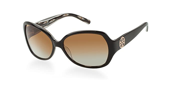 0bf39cf2bb3a Image Unavailable. Image not available for. Colour: Tory Burch TY7019  Sunglasses ...