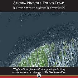 Sandra Nichols Found Dead