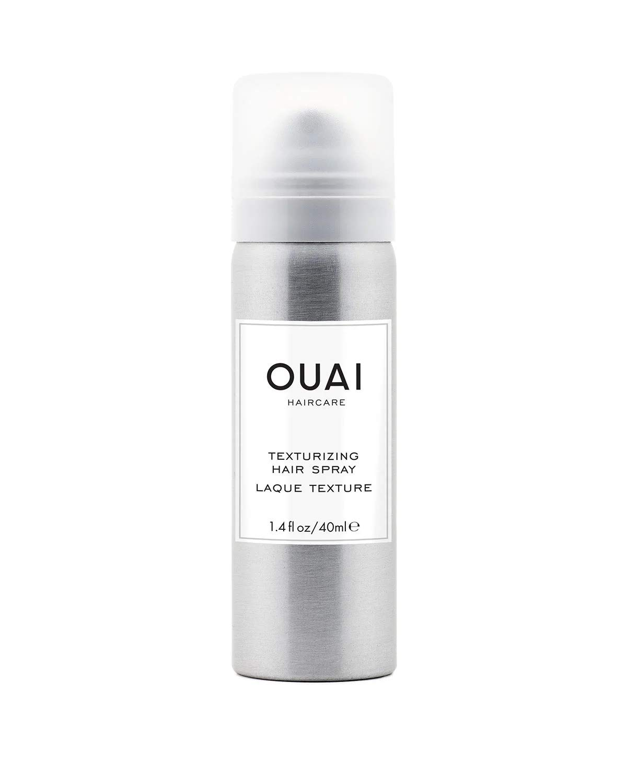 Amazon.com : Ouai Rose Hair & Body Oil, Deluxe Travel Size