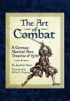 Any of you guys into Historical Martial arts, what art (s