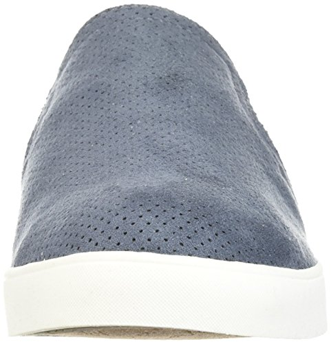 Dr. Scholl's Shoes Women's Luna Sneaker Oxide Microfiber Perforated browse sale online qu5nwWTG
