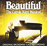 Music - Beautiful: The Carole King Musical