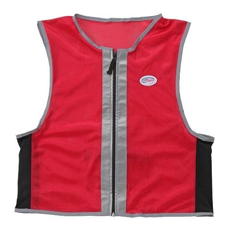 FuelBelt High Visibility Vest