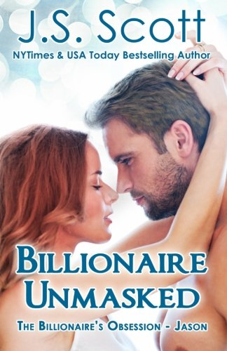 The Billionaire's Obsession Book Series