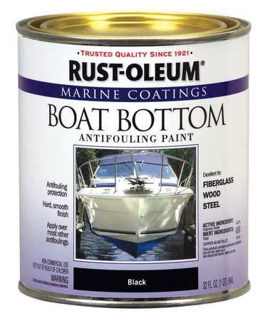 boat-bottom-antifouling-paint-blk-alkyd
