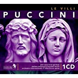 Puccini: Le Villi (Opera Italiana)