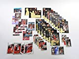 Group of (50) Different Michael Jordan NBA Basketball Cards All in Gradeable Nm/Mt Condition Chicago Bulls Air Jordan