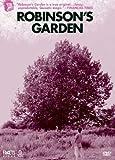 Robinson's Garden (Ws)