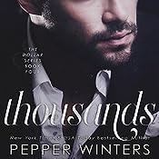 Thousands: Dollar, Book 4   Pepper Winters