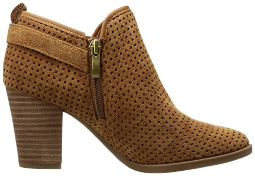 Boot Cuoio Women's Franco Sarto Dakota L IwXxgx5B