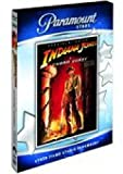 Indiana Jones a chram zkazy SCE (Indiana Jones and the temple of doom SCE)