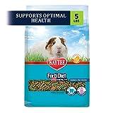 Kaytee Forti Diet Pro Health Guinea Pig