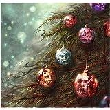 Christmas Evil [VINYL]