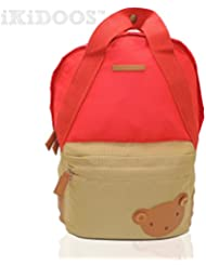 iKidoos Teddy Bear Backpack