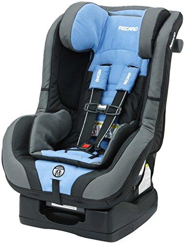 recaro-proride-convertible-car-seatblue-opal