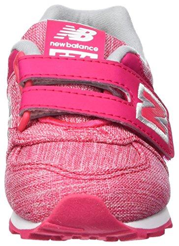 Viola Bimbi Unisex 574v1 purple – Balance Sneaker 24 0 New xBAPn