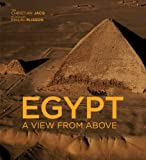 Egypt: A View from Above