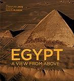 Egypt, Christian Jacq, 0810984334