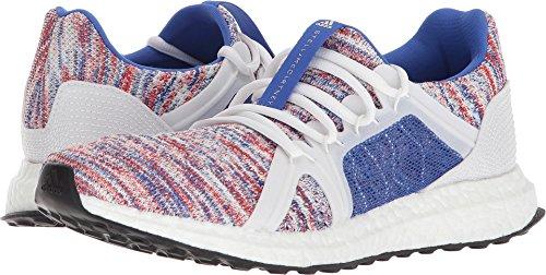 Adidas Stella Mccartney Donne Ultraboost Scarpe Da Ginnastica Parley Hi-res Blu S18 / Nucleo Bianco / Scuro Callistos 07