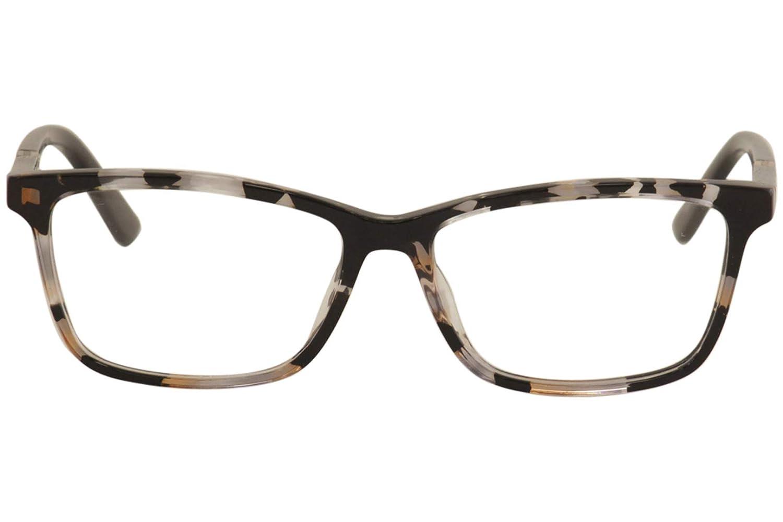 Eyeglasses Guess GU 2731 055 coloured havana