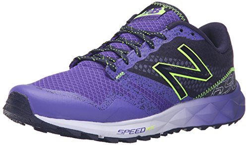 New 690 Running titan Donna Da 547 Balance Multicolore Trail Scarpe FgwxFrq
