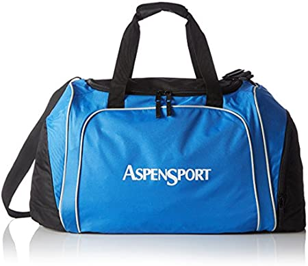 AspenSport-Sac de Voyage
