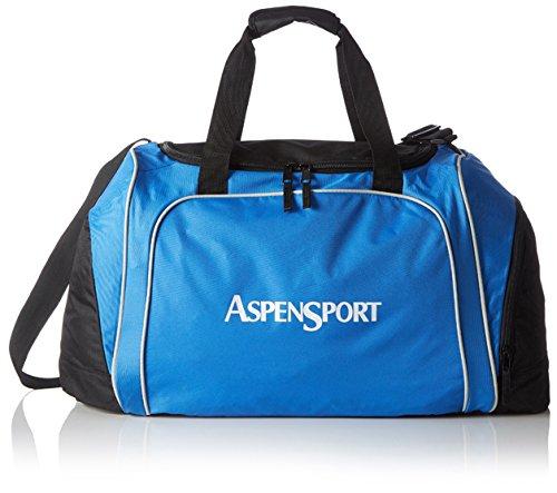 AspenSport Reisetasche amazon