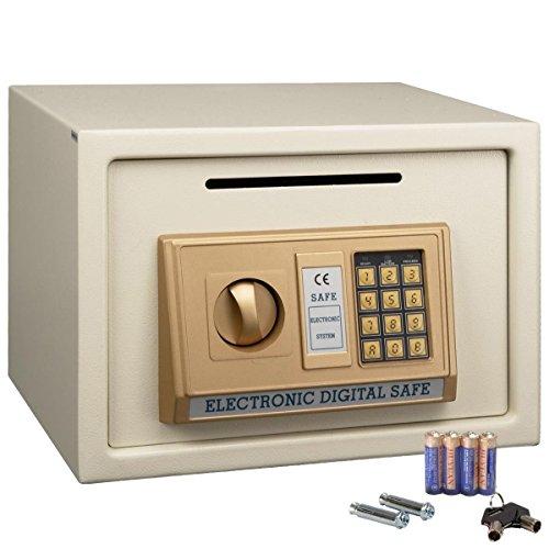 Dr Drop (Generic O-8-O-0889-O Securi Home Hotel ome Hot Box Gun Jewelry n Jewel 14