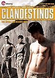 Clandestinos [Import]