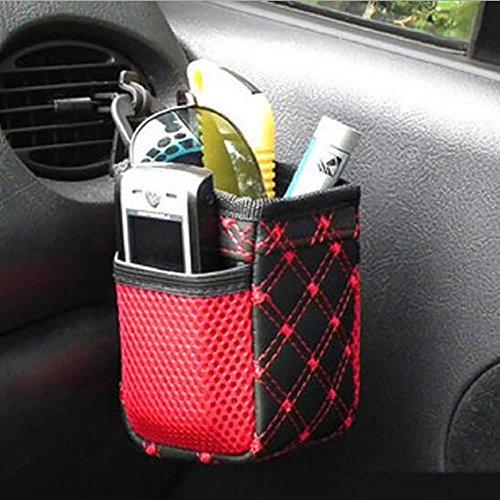 Buggy Bag Hooks - 9