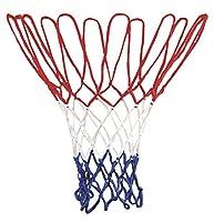 Hudora Basketballnetz Groß, 45,7 cm (Art. 71745)