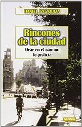 Rincones de La Ciudad