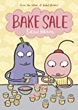 img - for Bake Sale book / textbook / text book