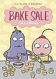 Bake Sale, Sara Varon, 1596434198