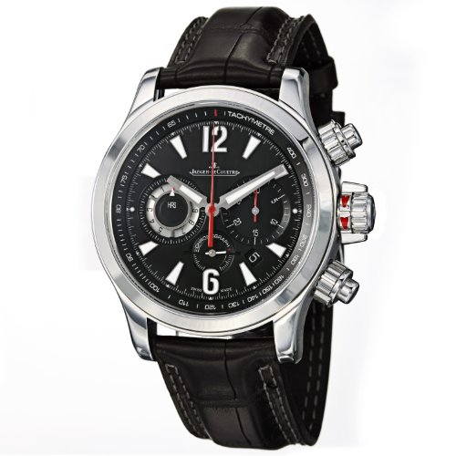 jaeger-lecoultre-master-compressor-chronograph-black-galvanic-dial-leather-mens-watch-q1758421